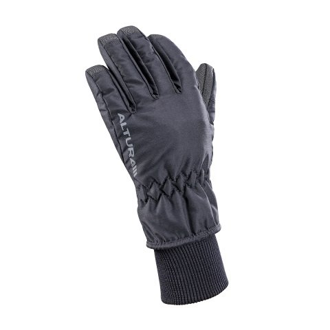 winter Cycling Gloves For Children