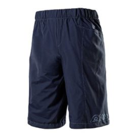 ALTURA CHILDREN'S SPARK BAGGY SHORTS
