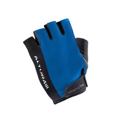 Altura sprint glove
