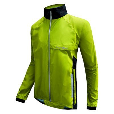 Funkier Attack Kids Waterproof Jacket