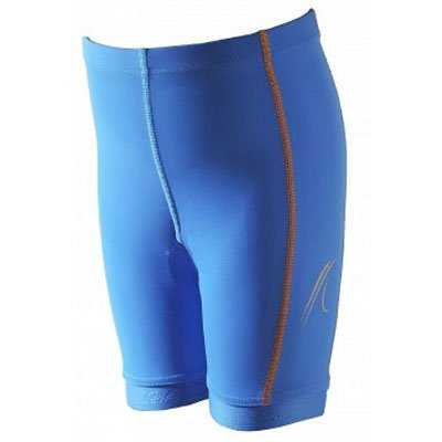 PERE PERFORMANCE CYCLE SHORT