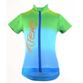 PERE PERFORMANCE CYCLE TOP