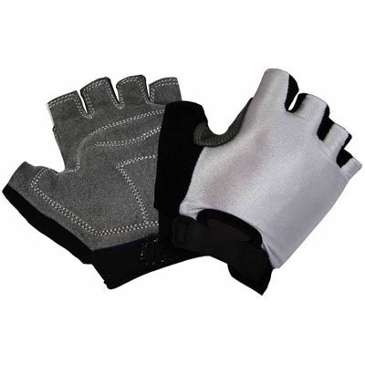 POLARIS-CONTROLLER-MITTS