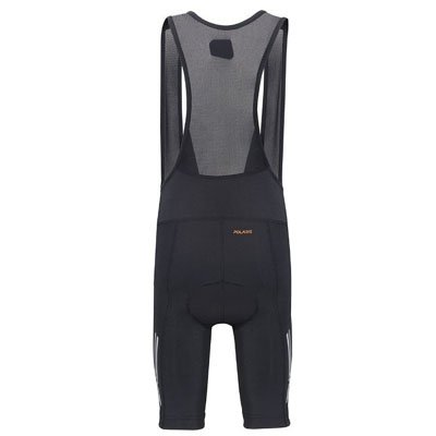 MINI ADVENTURE BIB SHORTS