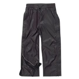 PRISM OVERTROUSERS