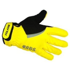 RBS MINI HOOLIE GLOVE