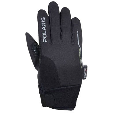 TORRENT WATERPROOF WINTER CYCLING GLOVE
