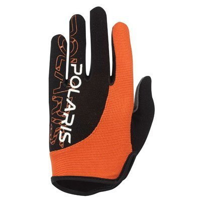 POLARIS TRAIL GLOVE