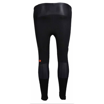 POLARIS ZOOM CYCLING TIGHT