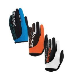 Polaris Mini Trail Gloves