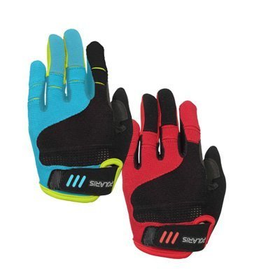 Polaris Tracker 2.0 Childrens Cycling Glove