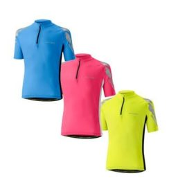 Altura Nightvision Short Sleeved Jersey