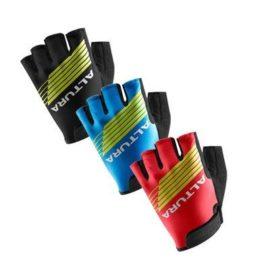 altura glove