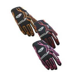 wulfsport glove