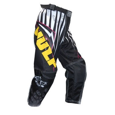 WulfSport ARENA Cub Race Pants