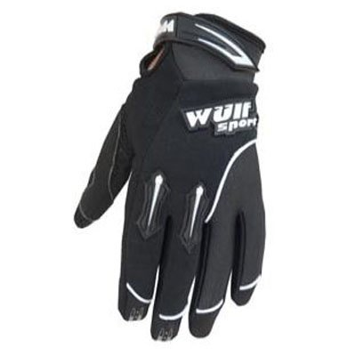 WulfSport Stratos Gloves