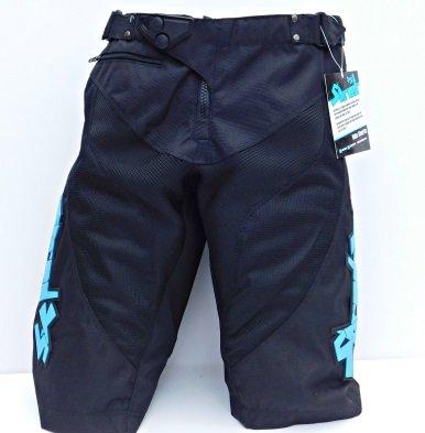 Shred XS Downhill Shorts