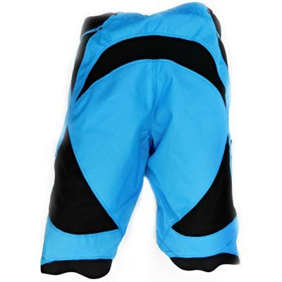 Shred XS Downhill Shorts