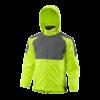 Altura Nightvision 3 Kids Waterproof Cycling Jacket