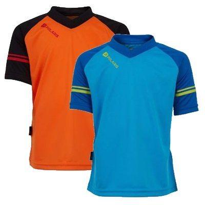 Polaris Mini Adventure Trail Cycling Jersey
