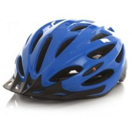 Funkier Kursa Helmet Blue