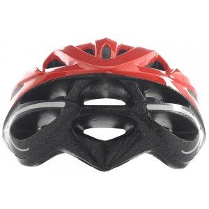 Funkier Kursa Helmet Red