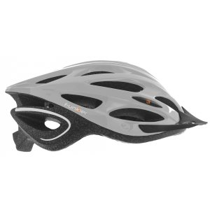 Funkier Kursa Helmet White