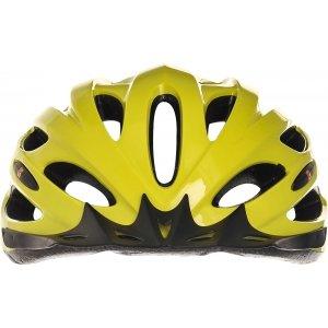 Funkier Kursa Helmet Yellow