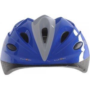 Funkier Talita Helmet Police Blue