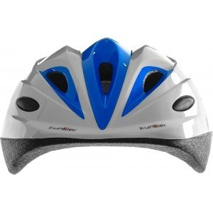 Funkier Talita Helmet White / Blue