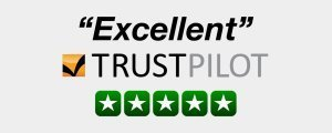 Little Pro Trustpilot Excellent