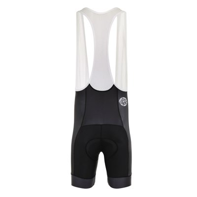 Get In Gear Bib Shorts