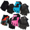 Giro Bravo Kids Cycling Mitt