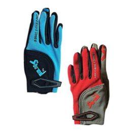 Shred XS Children's Mountain Bike Glove