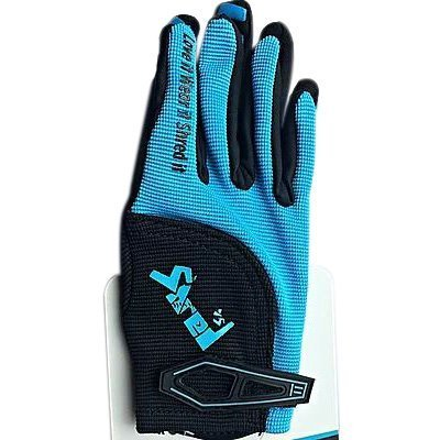 Shred XS Children's Mountain Bike Glove