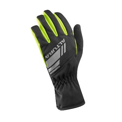 Altura Nightvision Waterproof Winter Glove