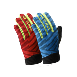 Altura Spark 2 Children's Cycling Glove