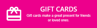 giftscards