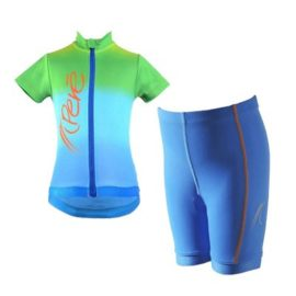 Pere Performance Shirt & Shorts Set