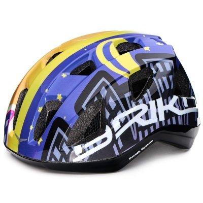 Briko Moonlight Helmet