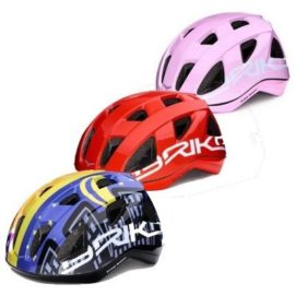Briko Casco Paint Helmet