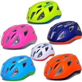 Briko Paint Helmet