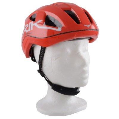 Briko Paint Helmet Front