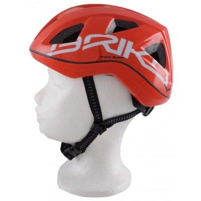 Briko Paint Helmet Side