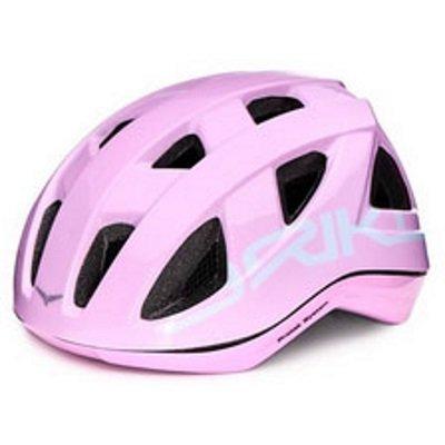 Briko Princess Paint Helmet