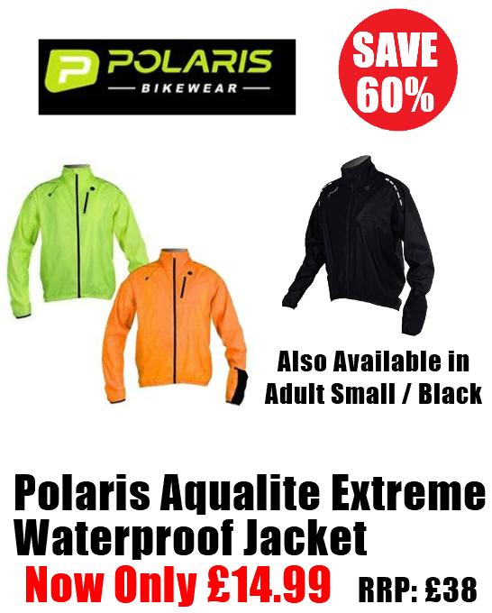 Aqualite Extreme