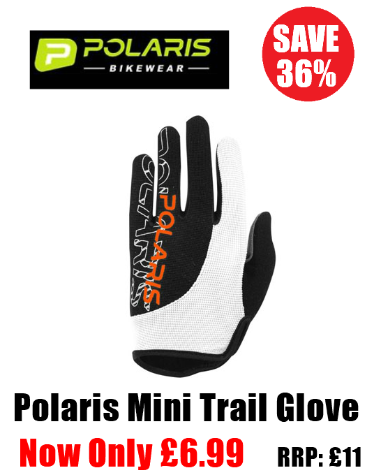 mini_trail_glove