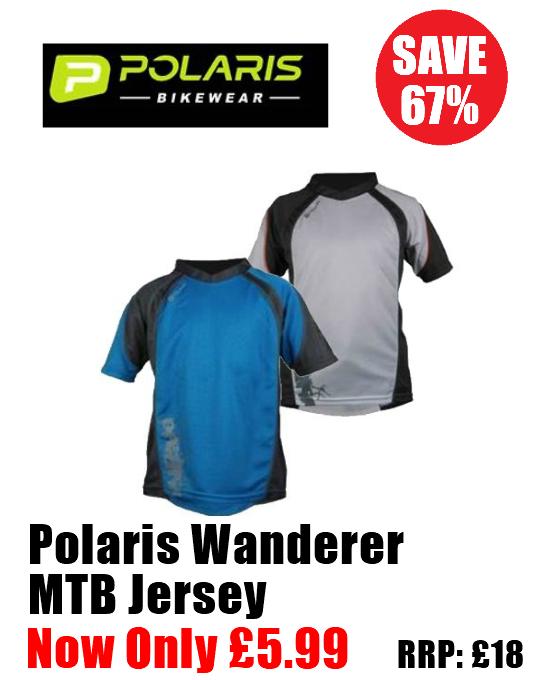 wanderer_shirt