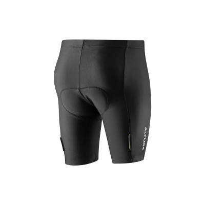 Altura Youth Airstream Cycling Shorts from Little Pro