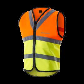 Altura Kids Nightvision Safety Vest